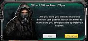 ShadowOps-StartPhase-Confirm