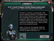 CallToArms-Mission-1