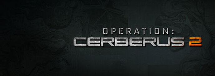 Cerberus2-EventsPageBanner