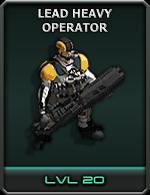 LeadHeavyOperator-MainPic