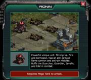 Ronin-EventShopDescription