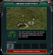 Venom-GearStoreDescription