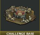 Challenge Base