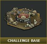 ChallengeBase-IconBox-(Level-60)