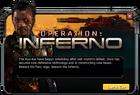 Inferno-EventMessage-1-Pre