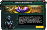 Warlord-EventMessage-1