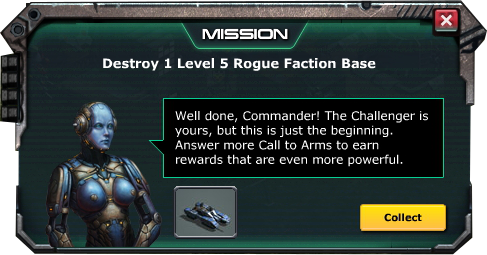 File:CallToArms-Mission-1-Complete.png