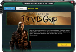 DevilsGrip-EventShop