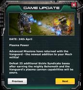GameUpdate 04-24-2013