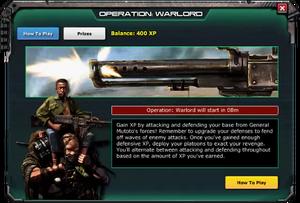 Warlord-EventShop-1of2