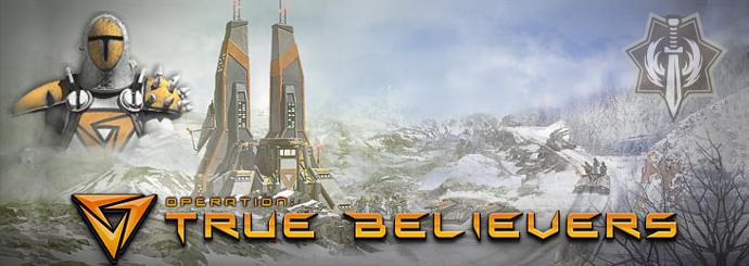TrueBelievers-HeaderPic
