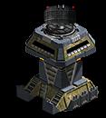 Watchtower7
