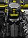 ArmoredPlatform-Lv12