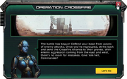 Crossfire-EventMessage-4-Start