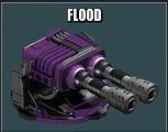 Flood-Turret-Lv8-85px