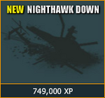 Nighthawk-WarTrophy