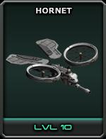 Hornet-MainPic