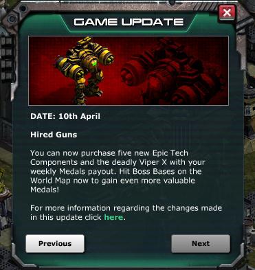 File:GameUpdate 04-10-2014.png