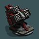 RocketBarrageTurret-Lv5-80px