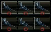 File:PunisherCannon-6Levels.jpg