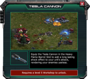 TeslaCannon-EventShopDescription