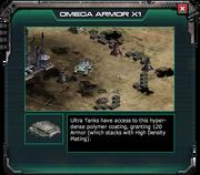 OmegaArmor-EventDescription