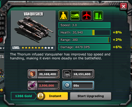 File:VANQUISHER TANK LEVEL 7.png