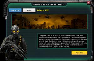Nightfall-EventShop-1