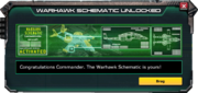 WarhawkSchamatic(UnlockMessage)