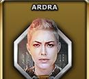 Ardra