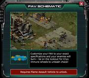 FAV-Schematic-EventShopDesctription