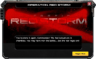 RedStorm(2014)-EventMessage-6-End