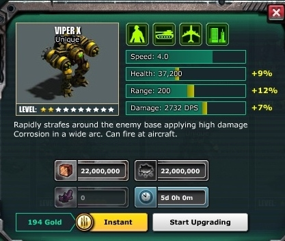 File:Viper x level 2.jpg