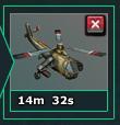 Cobra-Lv12-Repair