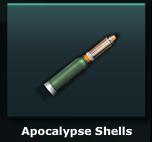 ApocalypseShells-MainPic