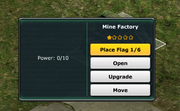 Gallery mine factory interface 1234