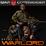 Warlord-EventSquare