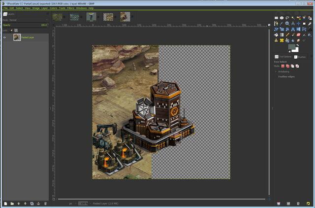File:Floodgate-CCinGIMP.jpg