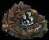 Png;base64e2f9c6ca9f570618