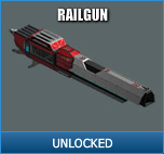 Railgun-EventShop-UnlockPic
