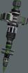 EMP-Missile-Lv01-80px