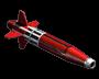 Techicon-Napalm Missiles