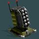 File:Turret-Rocket-120px.png