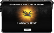 ShadowOps-T3Prizes-C3-HellstormCmdr-Win