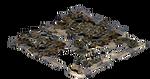 Barracks3.destroyed
