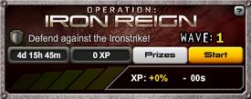 IronReign-EventBox-2-Start