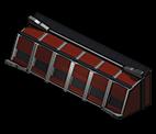 SteelFrame-MainPic-2
