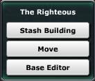 TheRighteous-LeftClick-Menu