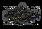 DroneSilo9.destroyed