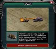 FAV-EventShop-Description